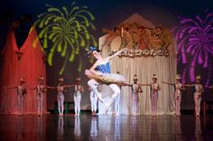 The Barrington Youth Dance Ensemble is celebrating its 25th Anniversary with a special concert featuring works created by award winning choreographers this weekend.   Find the details here... http://wp.me/p1NGbX-LL9