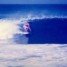 Surf - 1998