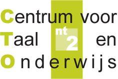 Eerste hulp bij anderstalige nieuwkomers in de lagere school. Interessante brochure van het Centrum voor Taal en Onderwijs http://www.cteno.be/downloads/brochure_nieuwkomers_lo_webversie.pdf