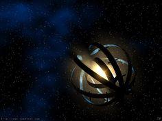 """+ - Por mais de uma semana, Doug Vakoch e seus colegas do SETI têm apontado o Conjunto de Telescópios Allen, na Califórnia, para a enigmática estrela com """"megaestruturas alienígenas"""", na esperança de encontrarem evidência de vida extraterrestre. (Ver artigo publicado aqui no OH.) """"Estamos tentando descartar a hipótese de que talvez seja a inteligência …"""