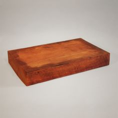 Brooklyn Butcher Blocks Meat Serving Board By Yours Truly Nils Wes