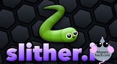 Slitherio Tips