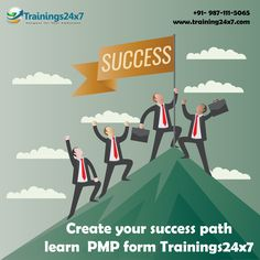 PMP stands for Project Management Professional certification exam. PMP®, is one of the most respected and globally recognized certification is offered by the Project Management Institute (PMI®). The PMP® certification demonstrate that the candidate have the skill, education and experience to successfully manage a project of any field.
