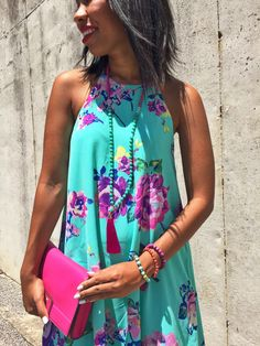 ca54aaac4d 90 Best Clothes images in 2019