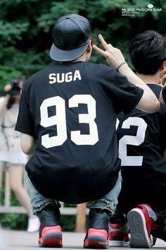 |BTS| SUGA #bts #suga