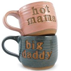 Great Coffee Mugs Photos