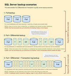 15 Best SQL images in 2012 | Sql server, Microsoft sql