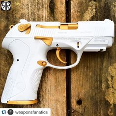 beretta cerakote on Instagram                                                                                                                                                                                 More