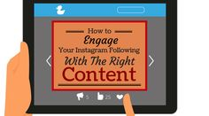 Online Marketing News: Less Are LOLing Move Over Non-Mobile-Friendly LinkedIn Gets Lookedup