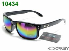 fake oakley sunglasses australia  get outdoors with a pair of sunglasses in hand. shop oakley full collection #oakley