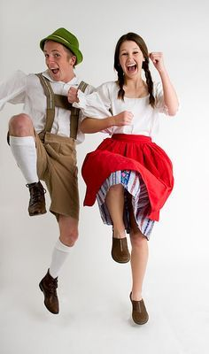 hansel and gretel costumes - Google Search