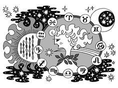 Aoyama Kyoko illustration イラストレーター青山京子
