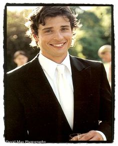 1000+ images about Tom & Jamie Welling on Pinterest | Tom ...