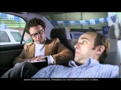 """Comercial """"Quilmes Trabajos"""" by Young & Rubicam Argentina. Directed by Hernan Bargman"""