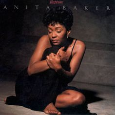 Found Same Ole Love (365 Days A Week) by Anita Baker with Shazam, have a listen: http://www.shazam.com/discover/track/247949