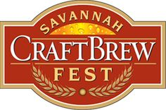 Celebrate Labor Day Weekend at the 5th Annual Savannah Craft Brew Fest Week August 26 - September 2, 2012