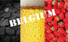 Our belgian medical offer for doctors, with a food/ drinks/material flag.  http://premiumdoctors.eu/belgian-specialist-doctor-offer/