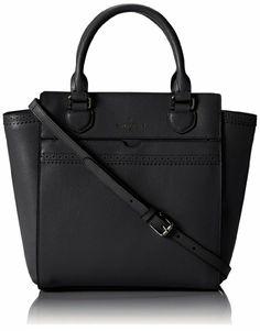 Cole Haan Gladstone Cross Body Bag