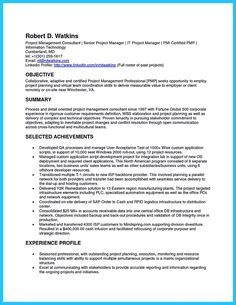 Insurance Claims Representative Resume Sample  HttpWww
