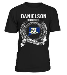 "# Danielson, Connecticut - My Story Begins .  Special Offer, not available anywhere else!      Available in a variety of styles and colors      Buy yours now before it is too late!      Secured payment via Visa / Mastercard / Amex / PayPal / iDeal      How to place an order            Choose the model from the drop-down menu      Click on ""Buy it now""      Choose the size and the quantity      Add your delivery address and bank details      And that's it!"