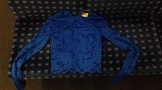 top idea 1 Hold Back The River, Athletic, Jackets, Outfits, Tops, Fashion, Down Jackets, Moda, Suits