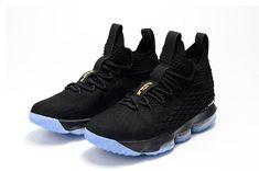 Nike Lebron 14 White Black University Red 921084103 TopDeals