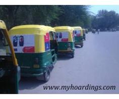 Hanks Advertising Solutions Private Limited Mumbai - Indian Outdoor Advertising, Media, Marketing, Digital, OOH Hoardings Advertising AgencyAuto Rickshaw Advertising, Mumbai, Auto Rickshaw Advertising Mumbai, Maharashtra, Auto Rickshaw Advertising Maharashtra, Auto Rickshaw Advertising Maharashtra Mumbai, Maharashtra Mumbai