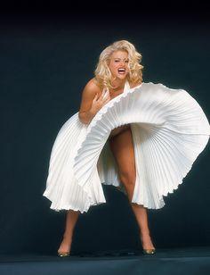 Anna Nicole Smith Classic