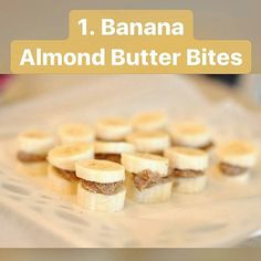 Gotta try this with peanut butter! Yum! Pre-workout. Pre-Cycling..  #fitfood #peanutbutter #banana  #food #instafood #vscofood #foodporn #foodgasm #foodgram #foodgawker #foodie #foodiesofinstagram #SlowCarb #foodporno #foodfoodfood #foodstylist #foodgram #keto #ketosis #ketosisdiet #ketosis_lifestyle #nutritionalketosis #ketones #ketodiet #ketogenic #ketogenicdiet #ketogeniclifestyle #fatloss #weightloss #weightlossjourney #fitfood #fitnessfood