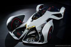 Can we say batmobile! Lamborghini, Bugatti, Ferrari, Super Pictures, Futuristic Cars, Transportation Design, Future Car, Amazing Cars, Hot Cars