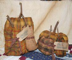 Primitive Wood Crafts | Sprays, Wholesale Primitives, Primitive Garland, Primitive Crafts ...