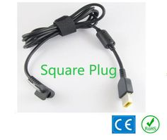 Nice Lenovo ThinkPad 2017: $5.69 (Buy here: alitems.com/... ) 1.5m DC Plug Power Supply Square Plug Connect...  Aliexpress 2017 best buys! =) Check more at http://mytechnoworld.info/2017/?product=lenovo-thinkpad-2017-5-69-buy-here-alitems-com-1-5m-dc-plug-power-supply-square-plug-connect-aliexpress-2017-best-buys