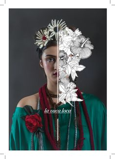 #flash #back #aw1213 #inspiration #mexican #painter #frida #kahlo #greek #designer #lavacalocaathens