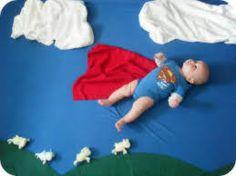 adele enersen baby photos ile ilgili görsel sonucu