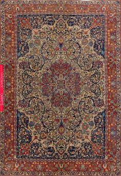 Home Depot Carpet Runners Vinyl Diy Carpet, Modern Carpet, Rugs On Carpet, Hall Carpet, Carpet Types, Purple Carpet, Carpet Colors, Persian Carpet, Persian Rug