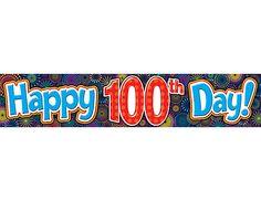 23 Best 100th Day Of School Activities Images 100 Day Of School