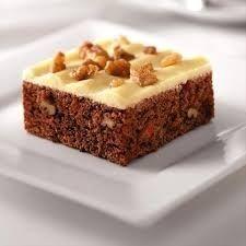CuteKitchen - Softest Carrot Cake