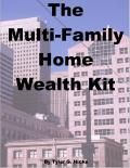 This HUGE success kit covers multi-family properties such as apartment houses, townhouses, garden apartments, condos and other residential income structures you might wish to invest in. Real Estate Business, Real Estate Investing, Multi Family Homes, Home And Family, Real Estate Courses, Investing For Retirement, Investment Group, Sell Your House Fast, Best Investments