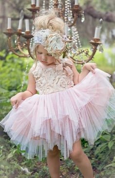 dbba6a7273aa0 Winter Ballet Dress at Cassie's Closet Tulle Gown, Little Girl Pageant  Dresses, Girls Dresses