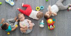 We design and develop toys that help to create a smoother parenting experience, allowing you for focus on enjoying every moment with your baby, whether its meal time, bed time, play or simply going on a stroll. Developmental Toys, Bedtime, Parenting, Children, Baby, Style, Young Children, Swag, Boys