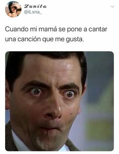 Funny Reaction Pictures, Funny Pictures, Spanish Memes, Spanish Quotes, Walking Meme, Art Memes, Disney Memes, Me Too Meme, How To Speak Spanish