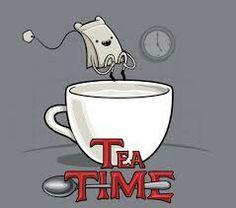 """Chi beve il tè si fa domande, chi beve il caffè dà le risposte, chi beve il tè medita e chi beve il caffè prende appunti, chi beve il tè assapora il giorno e chi beve il caffè lo vive. Chi beve il tè è romantico e fantasioso, e chi beve il caffè appassionato ed efficiente."" (Elite Daily)  #sweetlikehoney   Rooibos, honeybush, strawberries, rose and sunflower''s buds, pollen"