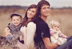 Family of 4 Pictures Ideas - Bing Images