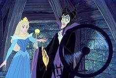 Aurora | Página oficial de las princesas Disney | Disney España