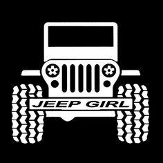 Jeep wrangler font download