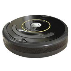 Aspiradora Roomba 650, Electrodomésticos, Electrodomésticos De Hogar, Aspiradoras y Lustradoras, se desplaza sola por superficies, evita escaleras, limpieza automática, iRobot, Falabella Argentina.