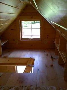 1000 images about trap for mezzanine on pinterest trap door loft and play fort - Mezzanine trap ...