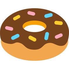Free high-quality Doughnut emoji to use as Facebook and Viber stickers. You can also use this emoji as email emoticon, post it in forum or send this emoji as text messages SMS/MMS. Emoticon, Emoji, For Facebook, Text Messages, Doughnuts, Stickers, Canning, Free, Photos Tumblr