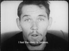 Videoart at Midnight #73: Jeremy Shaw Friday, March 18th, 2016, 24:00 | midnight BABYLON, Rosa-Luxemburg-Platz, Berlin, big cinema hall (Eintritt frei | admission free)