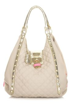 The Gracie! A slouchy, oversized bag with a twist. The best colour for this bag is neon pink. New Handbags, Louis Vuitton Handbags, Cheap Mk Bags, Paul's Boutique, Types Of Bag, Change Purse, Clutch Wallet, Bag Sale, Purses And Bags